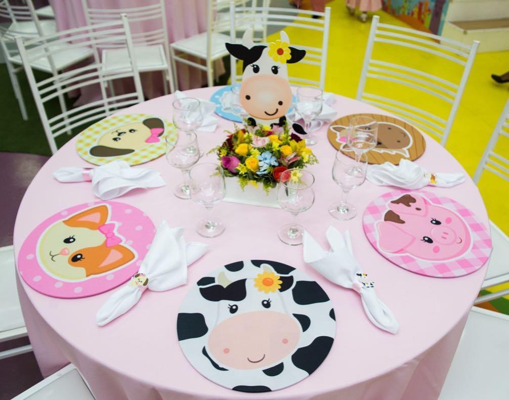 centros de mesa para fiesta de zenon para niña