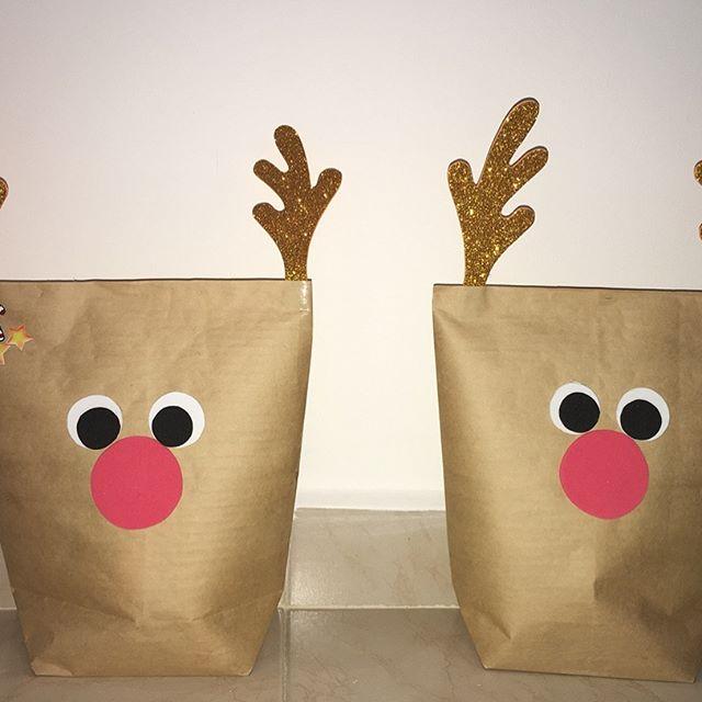 como hacer dulcero para navidad